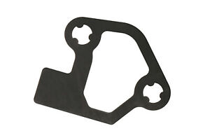Engine Timing Chain Tensioner Gasket ACDelco GM Original Equipment 12589477