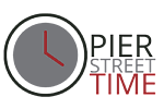 PierStreetTime | Watch Straps