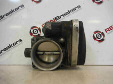 Renault Clio Sport 2001-2006 172 182 2.0 16v Throttle Body 8200110998 8200110994