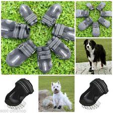 Trixie Winterbekleidung-L Hunde-Kleidung & -Schuhe