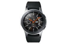 SAMSUNG GALAXY Watch SM-R800 Smart 46mm Bluetooth Wifi -Silver