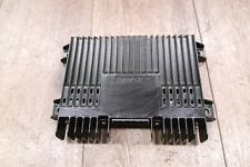 02-06 Acura RSX Type-S OEM Radio Stereo Amp Amplifier Unit Bose 39186-S6M-A010