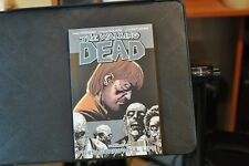 The Walking Dead TPB Volume 6 This Sorrowful Life. Graphic Novel Robert Kirkman