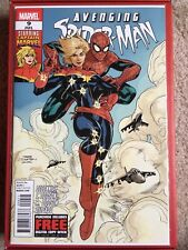 Amazing Spider-Man 300 Deadpool Avenging Spider-Man 9 +MORE GRAB BAG/CHASE READ