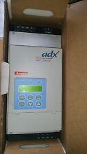 Softstarter Lovato 51ADX 0045B 45A 3x280-500V +/- 10% -