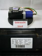 BECKHOFF am3032-0d40-0000 ag2200-lp 070-m01-10-111-000 Ratio 10 transmission