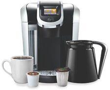 Keurig Filter Coffee Machines For Sale Ebay