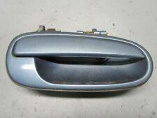 BLIC 6010-20-023403p Poignée de porte arrière gauche extérieur HYUNDAI MATRIX 1.5 CRDI 1.6