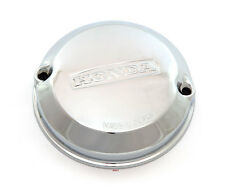 Genuine Honda ✴ Engine Points Cover ✴ 30370-323-000 ✴ CB350F CB400F CB500K CB550