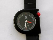 lip mach 2000 rmade in france cool watch by roger taillon