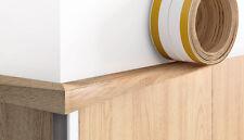 Piastrelle pvc a piastrelle per pavimenti per il bricolage e fai da