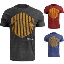 Hayabusa The Art of Combat T-Shirt