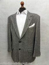 Men's Marks & Spencer Tweed Jacket Blazer 44R MV5145