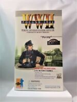 DRAGON 1/6 SCALE GERMAN FRITZ FIGURE WIKING DIV POLAND 1944 70007 (TOYS R US)