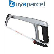 Stanley FatMax Hacksaw Soft Grip 300mm 12 Inch 1-20-531 STA120531 + 24tpi Blade