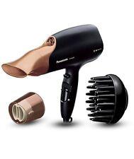 Panasonic EH-NA65 Rose Gold Hair Dryer with Nanoe Technology For Shiny Hairs