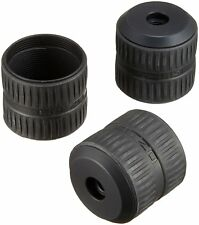 GITZO GS4300 Series 4 G Clip Leg Section Reducers (Pack of 3)