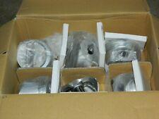 (6) NEW ITM RY6511-030 ENGINE PISTON RING KIT SET FOR TOYOTA 4RUNNER T100 PICKUP