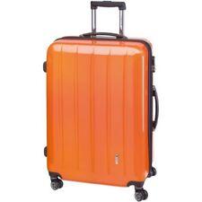 Ab 60 L erweiterbare Reisekoffer & -taschen für Unisex-Kinder