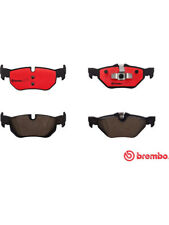 Brembo Brake Pads FOR BMW 3 SERIES E90 (P06038N)