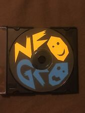 NEO GEO 50 Plus Custom Sega Dreamcast Game