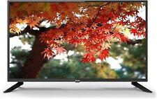Akai AKTV3219M TV LED 32 Pollici HD DVBT2/HEVC