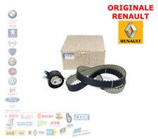 KIT DISTRIBUZIONE ORIGINALE RENAULT CLIO 4 KANGOO MEGANE 1.5 DCI 130C11508R