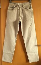"""CAMEL JEANS HOSE """"FREEDOM"""" AUTHENTIC STYLE  Größe 32/34 in Beige"""
