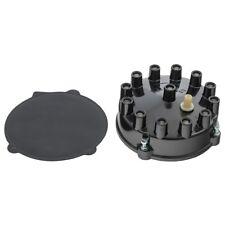 GENUINE JAGUAR DISTRIBUTOR CAP WITH LUCAS IGNITION XJS, XJ12 W/ SIDE TOP VENT