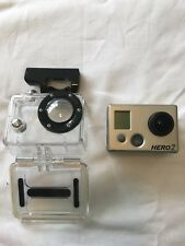 GoPro HD Hero2 Surf Edition (32 GB) Camcorder