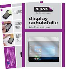 2x Chuwi Surbook Mini 10.8 Film de protection d'écran protecteur clair dipos