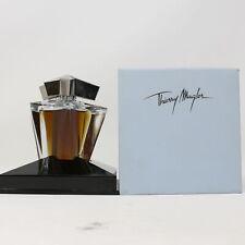 Angel by Thierry Mugler Eau De Parfum 2.6oz/75ml Spray New In Box