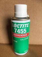 LOCTITE 7455 ACTIVATOR, 150ML, AEROSOL
