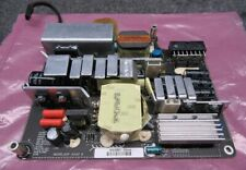 """2011 Apple iMac 27"""" A1312 Power Supply ADP-310AFB 614-0501 *Tested/Working*"""