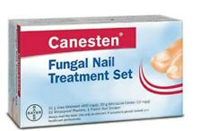Canesten Extra fungal nail treatment kit ozhealthexperts