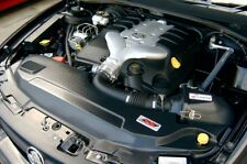 Holden VZ  V6 SS Inductions Growler Cold Air Induction CAI017