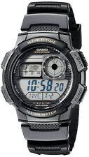Reloj Casio Digital Modelo AE-1000W-1AVEF