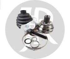 VW GOLF PLUS 1.4 FSi, 1.6 TDi, 1.9 TDi CV JOINT & CV BOOT KIT NEW 2005>ONWARD