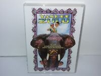 Yankee Zulu (DVD, Region 1 for USA/Canada) Excellent - Guaranteed