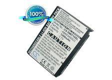 3.7V battery for Samsung AB653450CC, SGH-i718, SGH-i710 Li-ion NEW