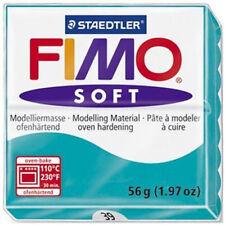STAEDTLER FIMO Soft 56gr Pfefferminz 8020-39