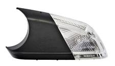 LED SKODA OCTAVIA II 1Z (Bj. 2002-) SPIEGELBLINKER BLINKER IM AUßENSPIEGEL LINKS