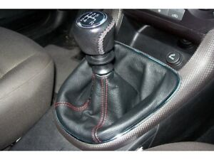 Headphone Exchange Fiat Bravo From 2007 IN Then Real Leather