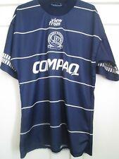 """Queens Park Rangers QPR 1995-1996 away Football Shirt 34-36"""" chest /44297"""