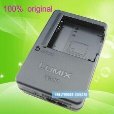 Genuine Panasonic DE-A92 Charger For DMW-BCK7PP DMW-BCK7E NCA-YN101H NCA-YN101G