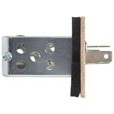 HVAC Blower Motor Resistor Wells JA1487