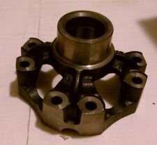 NEW AxleTech/Rockwell Differential Case Half part# 3235F214