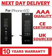 NEW Replacement Battery For iPhone 6s 1715 Mah FREE DELIVERY UK SELLER