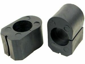 For 1964-1975 Oldsmobile Cutlass Sway Bar Bushing Front 22345TG 1965 1966 1967