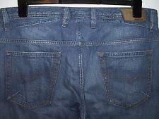 Diesel Shioner Slim-Skinny Jeans Fit 0R88U W33 L32 (0740)